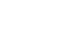 Mere%20Mountains%20Logo%20White%20and%20words%20